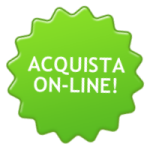 acquista-online (1).png