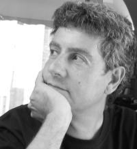 Daniele Alberti